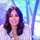 Caterina Balivo: perché è importante lo screening neonatale