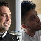 Carabiniere ucciso, l'americano che l'ha accoltellato: «Pensavo fosse il pusher». Il gip: «Totale assenza di autocontrollo, colpito con coltello da marines»