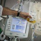 Covid, lo studio sul plasma iperimmune: «Efficace nelle prime fasi della malattia»