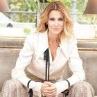 Adriana Volpe arriva su Tv8 con un nuovo programma del mattino: «Sono entusiasta»