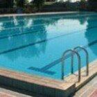 Bimbo di 20 mesi muore annegato in piscina alla festa di Ferragosto