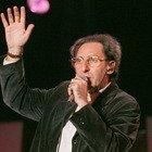 Franco Battiato, l'Italia piange il Maestro. Da Franceschini a Meloni: «Avremo cura di te»