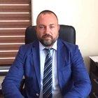 Pesaro, morto Roberto Oddo, ucciso dal virus a 47 anni: «Era l'uomo coraggio delle imprese»