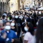 Lazio, bollettino di oggi domenica 11 ottobre: 371 nuovi casi e 4 morti. A Roma 166 contagi
