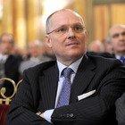 Ue, un italiano alla guida del team per la lotta al cancro