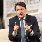 Il verbale segreto del Cts: «Il 10 marzo disse sì al lockdown totale in tutta Italia»