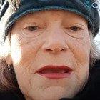 Veronica Wolski, morta di Covid l'attivista No vax: aveva chiesto di essere curata con l'ivermectina