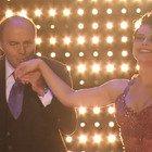 Ballando con le Stelle, Bruno Vespa ballerino per una notte