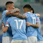 Lazio-Benevento 5-3, le pagelle: Ciro show, Correa sorride, Milinkovic immenso