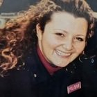 Covid, morta Manuela Scodes. Mamma di tre figli e poliziotta, aveva 42 anni