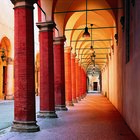 Bologna, i Portici nominati patrimonio dell'Unesco. Per l'Italia è il terzo riconoscimento in pochi giorni dopo Montecatini e Padova