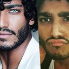 Akash Kumar a Domenica Live: «Ho preso tre antidepressivi e dormito per quattro giorni»