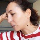 Caterina Balivo scoppia in lacrime su Instagram: «È morto. Mi mancherai...»