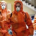 Coronavirus, 98 morti e 516 casi positivi in più: oltre due terzi sono in Lombardia. Oggi tredici regioni sotto cinque contagi