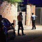 Treviso: travolto dal cancello scorrevole di casa: bambino di 4 anni in fin di vita