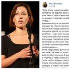 Consigliera di Milano si autodenuncia: «Non vivo di politica, perché non dovevo richiederli?»