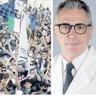 Festa scudetto dell'Inter, Pregliasco: «Avrà conseguenze serie»