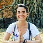 Escursione in montagna a Ferragosto: Giulia precipita per 150 metri e muore a 29 anni