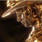 """David di Donatello 2021: tutte le candidature. Pierfrancesco Favino e Sofia Loren in corsa per il """"miglior attore - attrice"""""""