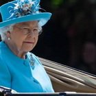 Regina con i conti in rosso? L'idea per battere cassa conquista tutti.