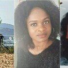 Rita, 31 anni, uccisa mentre andava a lavoro: carabinieri sotto casa dell'ex marito. «Forse è armato»