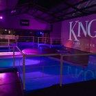Blitz la notte di Ferragosto al King's di Jesolo, violate le regole: locale chiuso 5 giorni