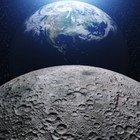"""La Luna è nata dal """"cuore"""" della Terra: la nuova teoria che cambia tutto"""