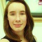 Studentessa suicida a 14 anni: «Ho paura a dire ai miei genitori che sono gay»