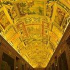 La Cappella Sistina degli antichi non si trova a Roma: l'incredibile scoperta