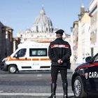 Coronavirus in Italia, il bollettino di mercoledì 17 marzo: i dati completi alle 17. Oltre duemila casi in Veneto