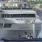 Pier Silvio Berlusconi e il mega yacht, ecco la barca che sostituirà quella affondata