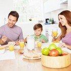 Coronavirus, colazione abbondante e legumi e cereali per rafforzare le nostre difese
