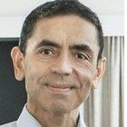 Vaccino Pfizer, il creatore Ugur Sahin: «Torneremo alla normalità dall'inverno 2022»