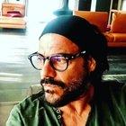 Francesco Renga, morto il padre Salvatorico: «Ora è insieme al suo grande amore»