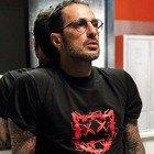 Fabrizio Corona in carcere, appare un messaggio sul suo profilo Instagram: «Insieme...»