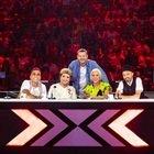 X Factor 2019, la finale: tutte le anticipazioni, gli ospiti e le ultime assegnazioni. Nel pre-show i giudici di Masterchef