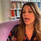Sesso&Pregiudizio: Donne nemiche? L'unico nemico è il patriarcato