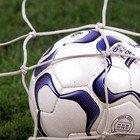 Superlega, quel format Nba che rivoluziona il calcio