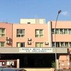 Palermo, bambina di 10 anni muore a scuola: cade e batte la testa durante l'ora di educazione fisica. Azzolina: «Avviati accertamenti»