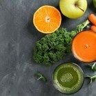 Dieta lampo, come perdere 7 kg in 7 giorni: menù e consigli (miracolosi)