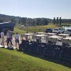 Non solo Open. A Terre dei Consoli con i tour operator europei per parlare di turismo golfistico