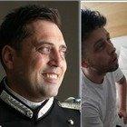 Carabiniere ucciso, il collega Varriale ricostruisce la notte della morte di Mario Cerciello Rega