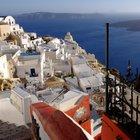 Vacanze: Croazia, Grecia e il nuovo asse delle compagnie low cost. Come e dove si potrà viaggiare
