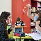 Scuola, sindaci a Azzolina: «Riapriamo ma serve sicurezza»