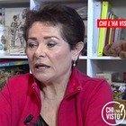 Chi l'ha Visto, Lucia Panigalli: «Sono senza futuro, la legge va cambiata»