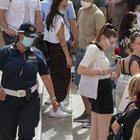 Addio mascherina dal 28 giugno, ma non sempre: ecco quando resterà obbligatorio indossarla