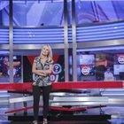 Stasera in tv, Chi l'ha visto su Rai3: anticipazioni sul caso di Oleysa, la ragazza russa che sembrava Denise Pipitone