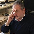 Gianfranco Vissani contro Alessandro Borghese: «Non fa il cuoco, si diverte a fare tv. Sono due cose diverse»