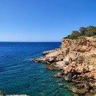La Spagna apre le Baleari dal 15 giugno