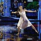 Amici 20: «Fate ballare Giulia Stabile». Rivolta su twitter dopo gli spoiler della sesta puntata
